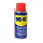 Смазка WD-40 100 мл