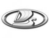 Автоковрики EVA на автомобили ВАЗ