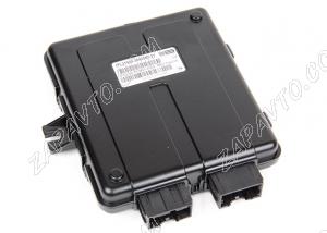 Блок управления электропакетом 2190 Гранта (Итэлма) 2190-3840080-21