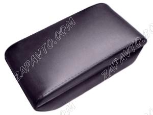 Подлокотник передний 2170 Приора (с боксом для хранения)