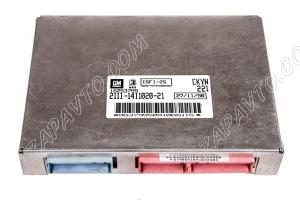 Контроллер GM 2111-1411020-21