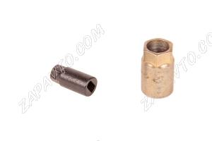 Съемник амортизаторов задних 2108-2110