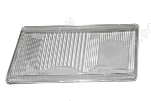 Стекло блок-фары 2110 левое (Киржач) К200