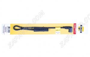 Провод высоковольтный 3 цилиндра 2108 SLON (Егоршинск.)(в упаковке) К102