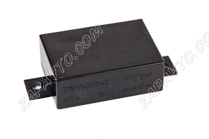 Блок иммобилизатора АПС-4 2115