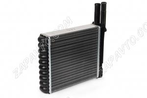 Радиатор отопителя 2111