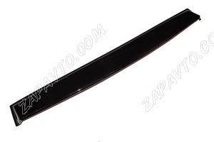 Дефлектор на заднее стекло (ветровик) 1119 (хэтчбек)