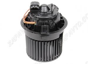 Электродвигатель отопителя в сборе Веста Valeo T1020779F