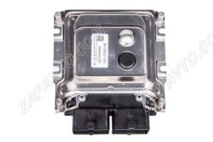 Контроллер BOSCH 3163-3763013-00 УАЗ Патриот (1 037 504 368) E-GAS
