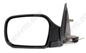 Зеркала наружные 2123 Шевроле Нива (левое) ДААЗ г.Димитровград