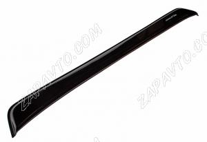 Дефлектор на заднее стекло (ветровик) 2101, 2105, 2107