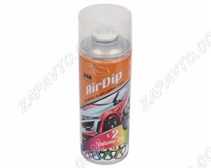 Резина жидкая Air Dip (прозрачная) 400 мл