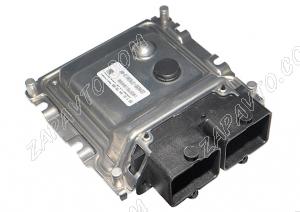 Контроллер BOSCH 220695-3763014-30 УАЗ 452 (буханка) (1 037 539 918) мех. дроссель