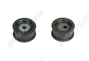 Ремень ГРМ 2112+2 ролика натяжной, опорный DAYCO А141