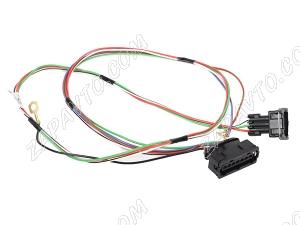 Жгут проводов (коммутаторный) 2101-2107