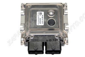 Контроллер BOSCH 21214-1411020-60 (ME17.9.7, E-GAS)