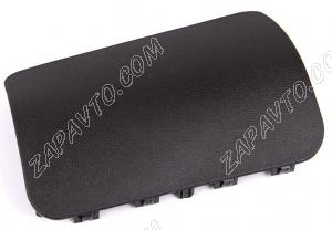 Заглушка подушки безопасности (пассажирская) Калина 2