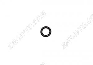 Уплотнительное кольцо болта заглушки КВА