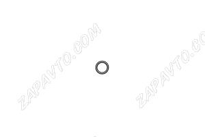 Уплотнительное кольцо топливных шлангов V1.5 1,9 Италия