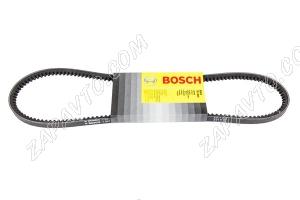Ремень генератора 2101-2121 (940) BOSCH (1 987 947 600)