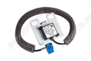 Антенна системы навигации Nissan (GPS)