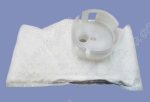 Сетка топливная электробензонасоса ST 110227
