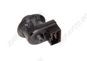 Блок управления (джойстик) наружных электрозеркал Ларгус
