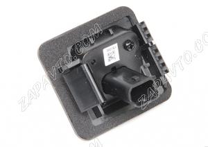 Камера заднего вида Xray (штатная, оригинал) 284426613R