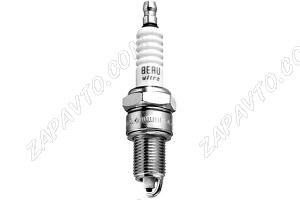 Свеча зажигания BERU Z-16 16кл. инжектор Германия