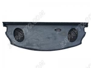 Полка акустическая деревянная 1118 Калина (седан) (22 мм)