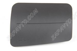 Подушка безопасности 2190 Гранта (пассажирская)