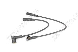 Провода высоковольтные 1111 Finwhale (в упак.)