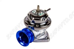 Клапан сброса давления GReddy Type-RS