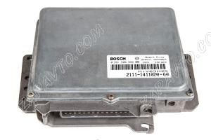 Контроллер BOSCH 2111-1411020-60