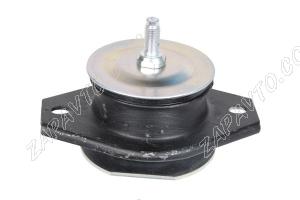 Подушка левой опоры двигателя в сборе 2110-2112, 2170-2172 А010