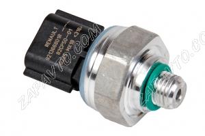 Датчик давления фреона Renault 921366801R