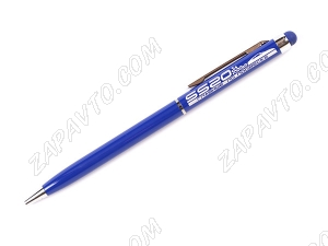Ручка руководителя со стилусом SS20