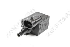 Электроклапан адсорбера 2112 RUS