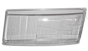 Стекло блок-фары 2110 левое (Рязань) К200