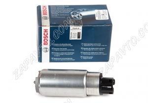 Мотор электробензонасоса 2112 BOSCH (Германия) (в упаковке, оригинал) ( 0 580 454 453)