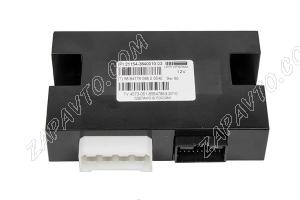 Блок управления электропакетом 2115 (Итэлма) 21154-3840010-03