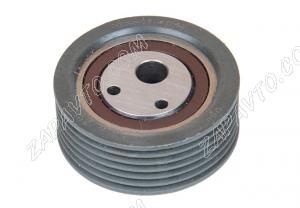 Ролик натяжной привода компрессора 2110