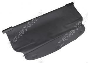 Полка багажника Ларгус (шторка)