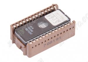 Микросхема ROM DELKO GM