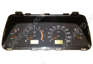 Комбинация приборов электронная 2115 VDO