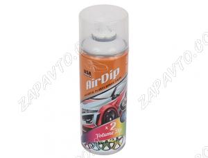 Резина жидкая Air Dip (белая) 400 мл