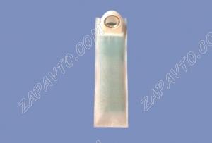 Сетка топливная электробензонасоса ST 2204 RA