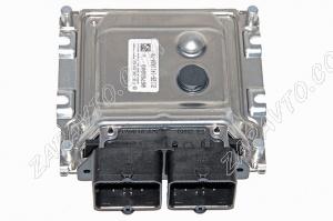 Контроллер BOSCH 21126-1411020-70 (ME17.9.7, E-GAS) Приора