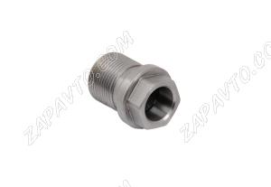 Втулка гидроопоры рычага клапана 21214 н/о