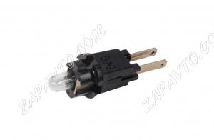 Лампа орнамента дефлектора вентиляции центральная 2110 (стандарт)